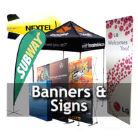 banners-signage
